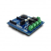 XBee Relay Board for Arduino