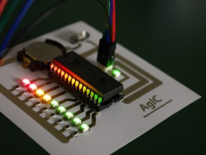 AgIC-print-circuit