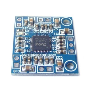 PAM8610 Audio Amplifier Module