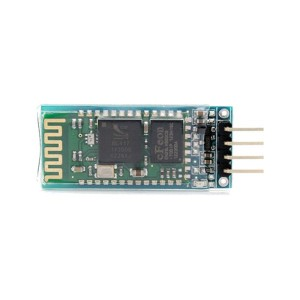 5V HC-06 Bluetooth Module