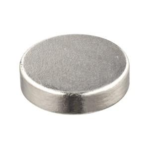 5pcs Neodymium Disc Magnet (10 mm)