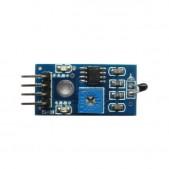 Thermistor Thermal Sensor Module