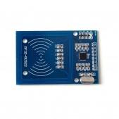 MFRC522 RFID Reader Module