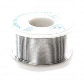 0.8 mm High Quality Soldering Wire (100g)