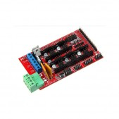 RAMPS 1.4 Board for 3D Printer
