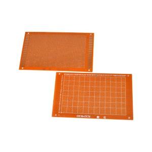2pcs 9×15 cm Universal PCB (Prototyping Board)