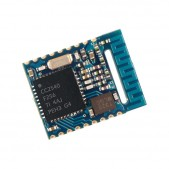 Bluetooth 4.0 BLE Module with CC2540