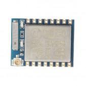 ESP-07 Wi-Fi Module