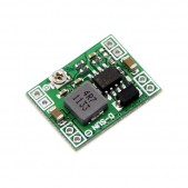 MP1584EN Mini DC-DC Step Down Module