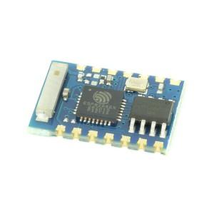ESP-03 Wi-Fi Module