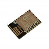 ESP-12E WiFi Module