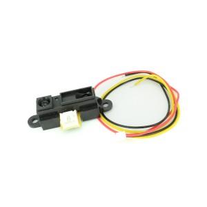 GP2Y0A21YK0F 10-80 cm Infrared Distance Sensor