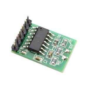 MTH02 Digital Temperature Sensor