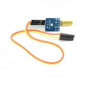 5pcs Tilt Sensor