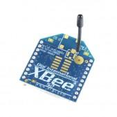 Xbee Zigbee 1mW Wireless Module (802.15.4)