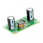 1W LED Driver Module