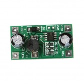 3W/2W LED Driver Module