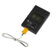 TM902C Digital Thermometer