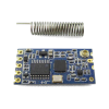 SI4463 Wireless Bluetooth Module