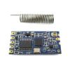 SI4463 Wireless Bluetooth Module