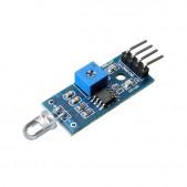 5pcs Photodiode Module