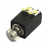 4 x 8 mm Coreless Vibration Motor