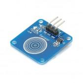 2pcs Touch Sensor Module