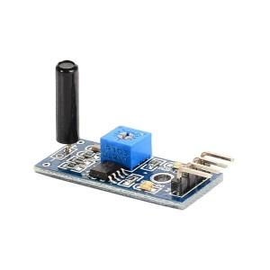 4pcs Vibration Sensor