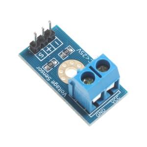 2pcs Voltage Detector Module