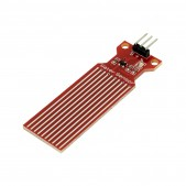 5pcs Water Level Sensor Module