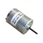 RK-370-16300 Brushless DC Motor (6100 RPM at 12V)
