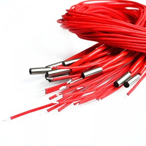 2pcs 12 V 40 W Heating Element for 3D Printer