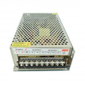 12V 20A (240 W) Switched Mode Power Supply