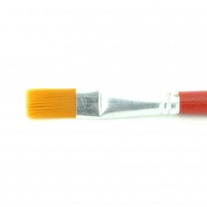2pcs 13 mm Antistatic Brush