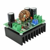 600W DC-DC Boost Module