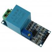 AC Voltage Sensor Module