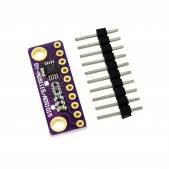 GY-ADS1115 ADC Module