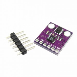 APDS-9930 Gesture Sensor