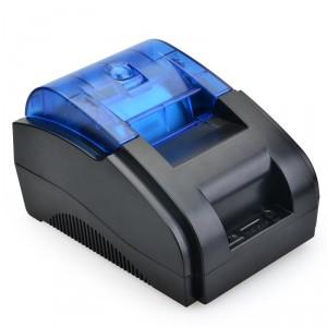 CB58B Mini Thermal Printer