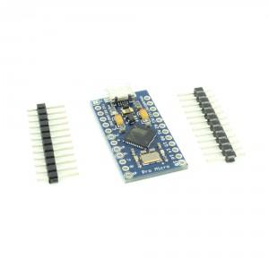 Pro Micro Development Board(Arduino Compatible)