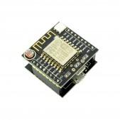 ESP8266 ESP-12F Wit Cloud Development Board