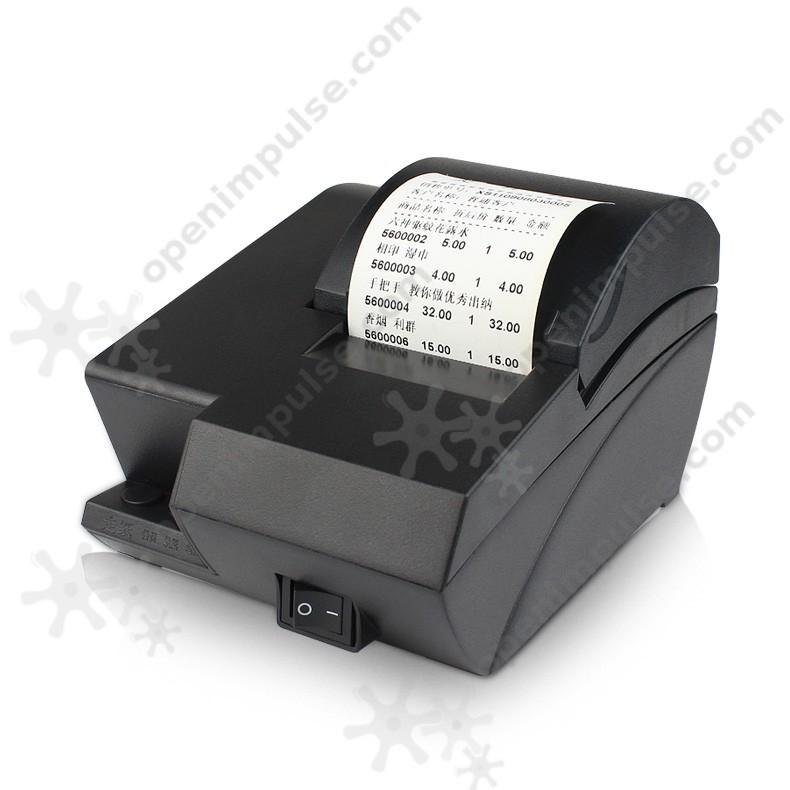 Gp l mini thermal printer open impulseopen impulse