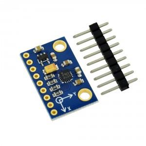 HMC5983 Magnetometer Module CJMCU