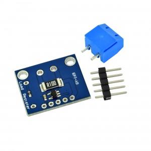 INA169 Current Sensor Module