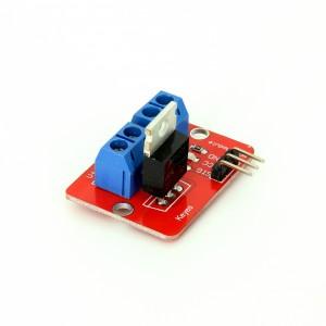 5pcs IRF520 Driver Module