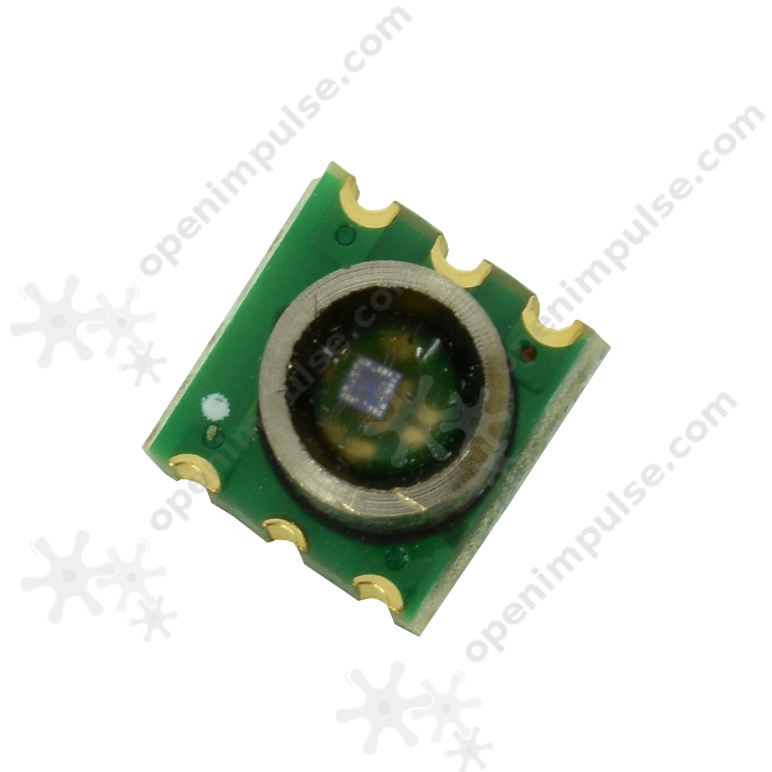 MD-PS002-150KPa Pressure Sensor
