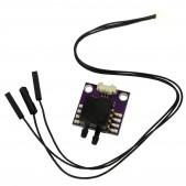 MPXV7002DP Pressure Sensor Module
