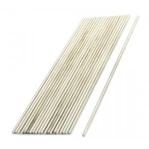 20pcs 2 x 70 mm Shaft