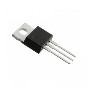 10pcs L7812 12V Voltage Regulator TO-220