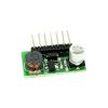 3W LED Driver Module